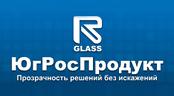 """ЗАО """"ЮгРосПродукт"""""""