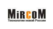 "ЗАО ""Мирком"""